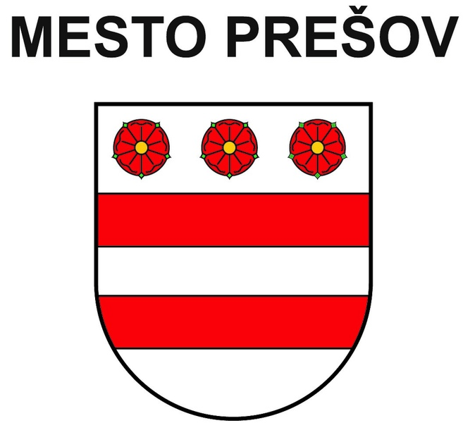 Mesto Prešov