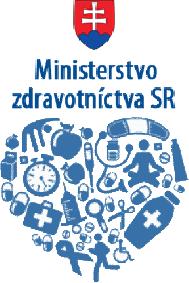 Ministerstvo zdravotníctva SR