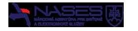 Národná agentúra pre sieťové a elektronické služby - NASES