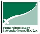 Plemenárske služby Slovenskej republiky, štátny podnik