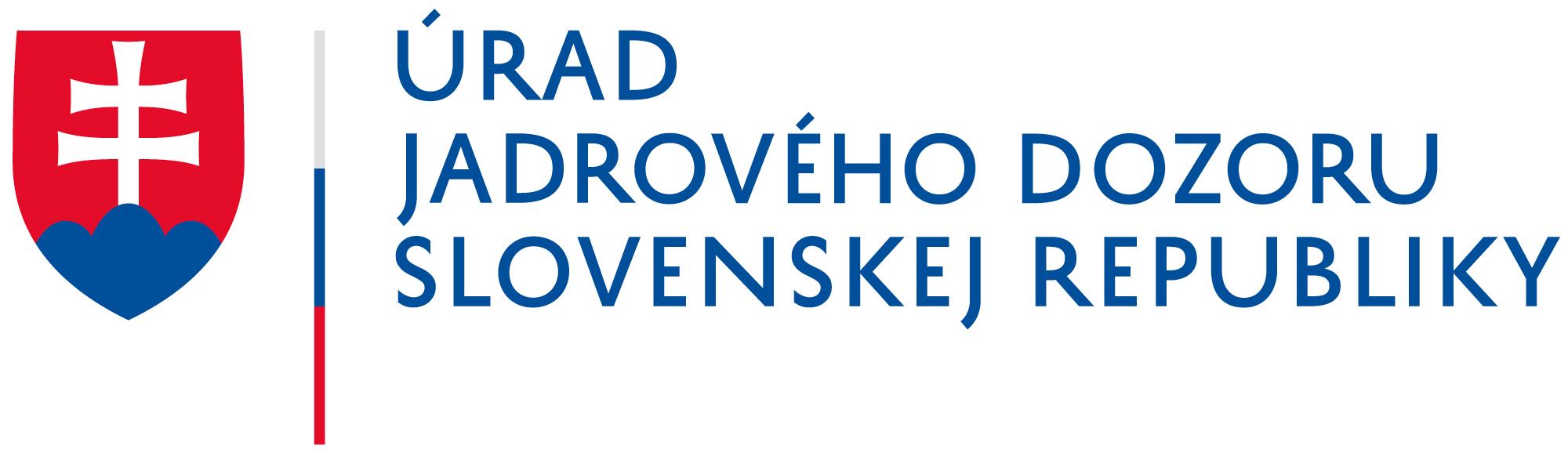 Úrad jadrového dozoru Slovenskej republiky