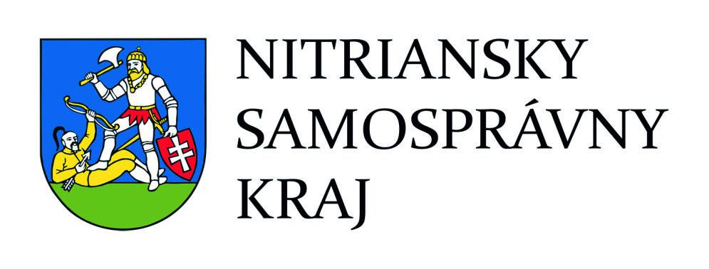 Nitriansky samosprávny kraj