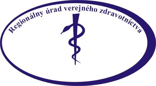 Regionálny úrad verejného zdravotníctva so sídlom vo Veľkom Krtíši