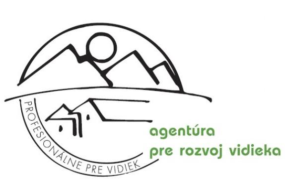 Agentúra pre rozvoj vidieka, Nitra