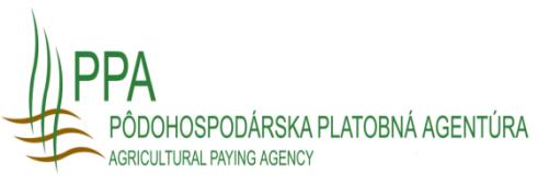 Pôdohospodárska platobná agentúra