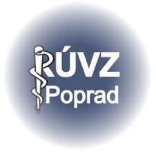 Regionálny úrad verejného zdravotníctva, Poprad