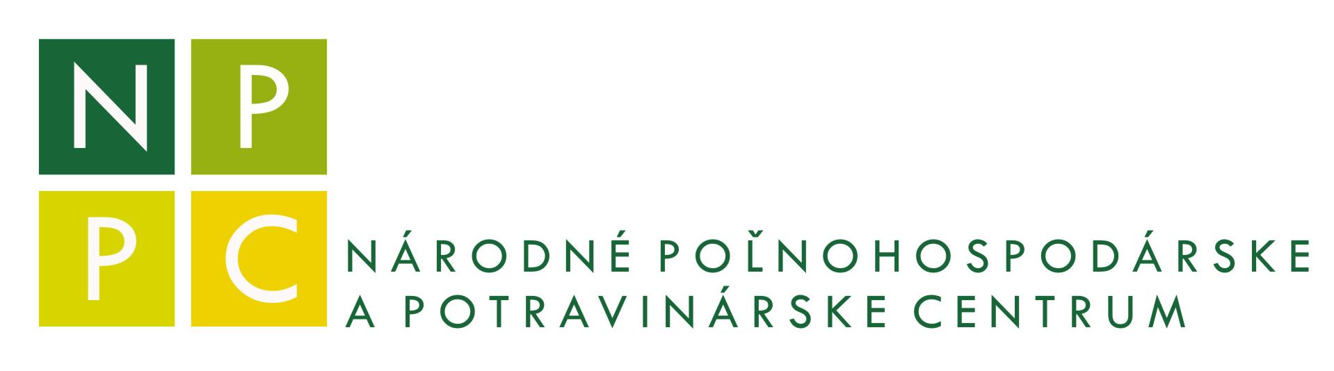 Národné poľnohospodárske a potravinárske centrum Lužianky