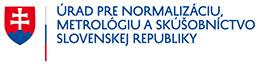Úrad pre normalizáciu, metrológiu a skúšobníctvo Slovenskej republiky