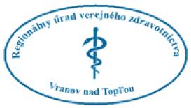 Regionálny úrad verejného zdravotníctva Vranov nad Topľou