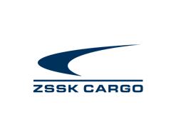 Železničná spoločnosť Cargo Slovakia, a.s.
