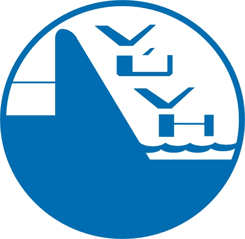 Výskumný ústav vodného hospodárstva