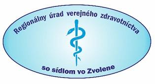 Regionálny úrad verejného zdravotníctva Zvolen