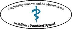Regionálny úrad verejného zdravotníctva Považská Bystrica